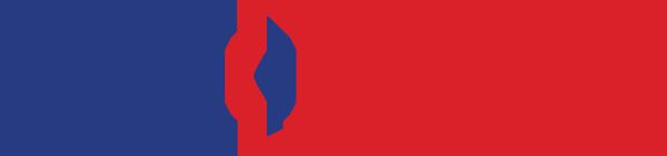 Blu Navy Isola d'Elba